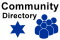 Far South Coast Community Directory